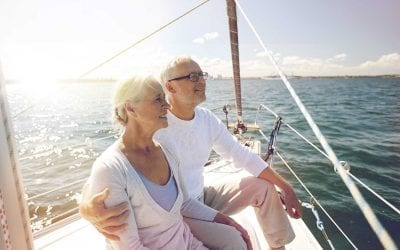 Annuities – value for money?
